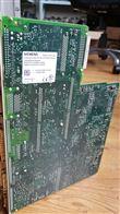 6FC5357-0BB11-0AE1维修系统控制器主板
