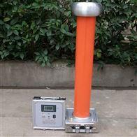 高压测量器