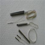WZP-012S鉑熱電阻元件