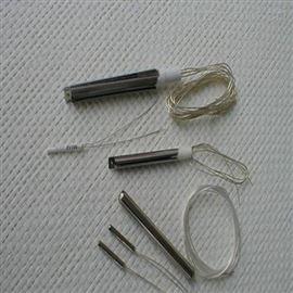 WZP-012S铂热电阻元件
