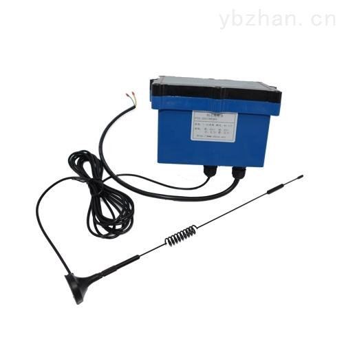 RTU无线远传模块 水表模块圣世援长期供应