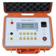 绝缘电阻测试仪产品特性