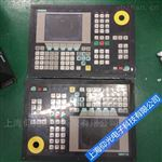 西門子系統802D銑床016770報警維修方法