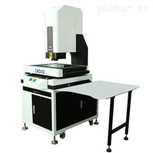 CNC系列全自动影像测量仪