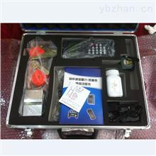 TDS-100TDS-100H手持式超声波流量计