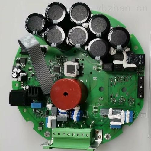 西博思SIPOS经济型控制板,电动执行机构