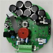 原装进口SIPOS西博思5.5KW电源板 备件供应