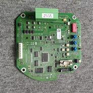 德國SIPOS西博思電動執行機構整機配件供應