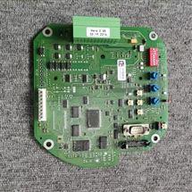 原装进口德国西博思SIPOS执行器控制板供应