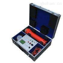 全新直流高压发生器/二级承试设备