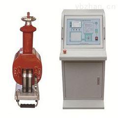 江苏干式试验变压器优质厂家