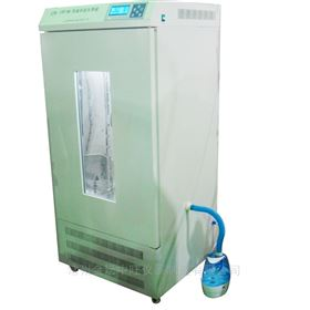 HWS-150恒温恒湿试验箱
