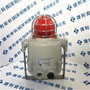 E2S MBX05AC230BN1A1G/R 信號燈
