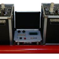 江苏生产超低频高压发生器定制厂家