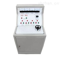 高低压开关柜通电测试台原装正品