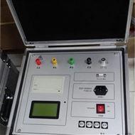 江苏大型地网接地电阻测试仪定制厂家