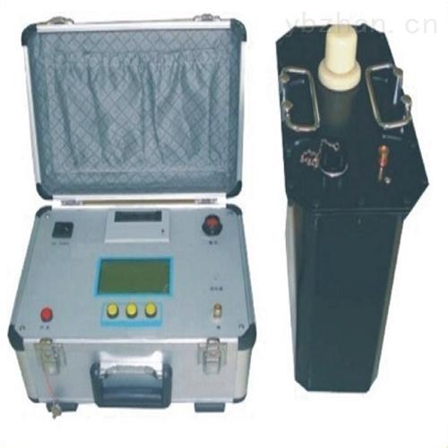 热销超低频耐压试验装置报价