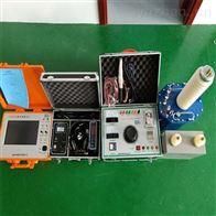 低价直销电缆故障测试仪