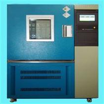 耐臭氧老化試驗箱特征