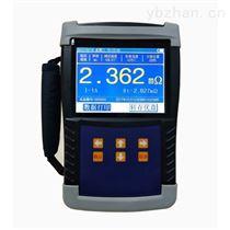 手持式直流电阻测试仪专业生产