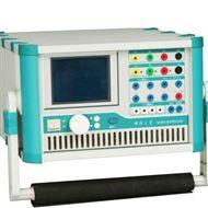 承试设备微机型继电保护测试仪厂家定制