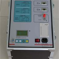 承装设备智能抗干扰介质损耗测试仪厂家定制