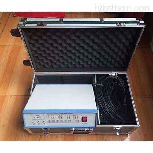 变压器绕组变形测试仪质优价廉