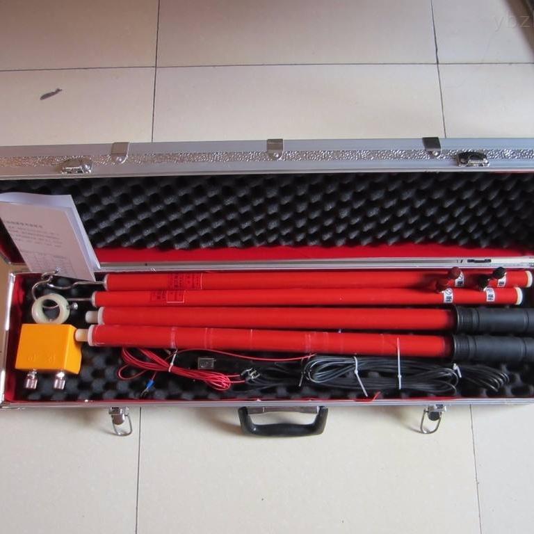 承试设备高压核相仪厂家定制