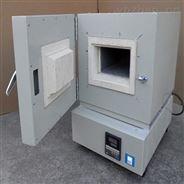 箱式高溫馬弗爐1200℃