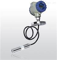 V6GP-BD投入式静压液位变送器
