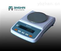 YP502N电zi天平