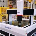 万濠全自动影像测量仪