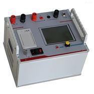 承装承试设备发电机转子交流阻抗测试仪厂家