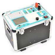 江苏承装承试互感器特性比差角差综合测试仪