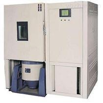 青岛高低温振动试验箱