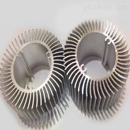 HY-90-磁力抛光机金属表面抛光汽车零件抛光