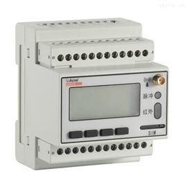 ADW300安科瑞ADW300无线计量仪表lora2gNB无线通讯