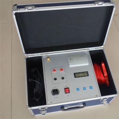 变压器直流电阻测试仪五级承试设备