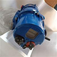 IQC中国罗托克电动执行器