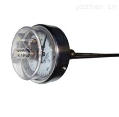 電接點雙金屬溫度計   WSSX-402