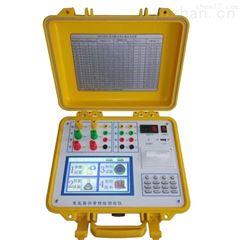 江苏变压器容量测试仪原装正品