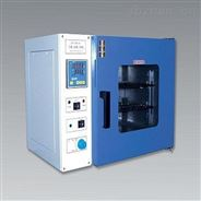 PH-030培养干燥试验箱