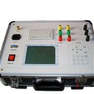 扬州承装承试变压器空负载特性测试仪定制
