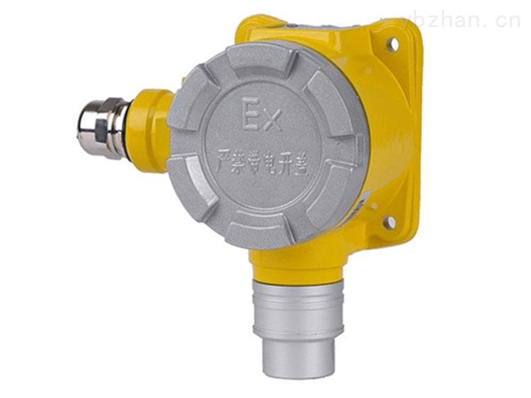 可燃甲烷浓度检测仪