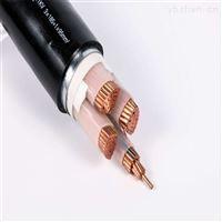 阻燃电缆ZR-RVVP特种电线电缆生产报价