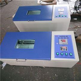 KM-HZQ-B大容量全溫培養搖床