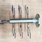 HYFKFQ系列氣源分配器