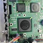 专业修复常年维修(通电黑屏)MP377故障