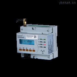 ARCM300T-Z-2G安科瑞2g无线多功能电表环保用电监管平台