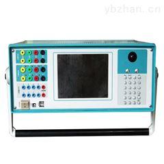 原装正品三相微机电保护测试仪
